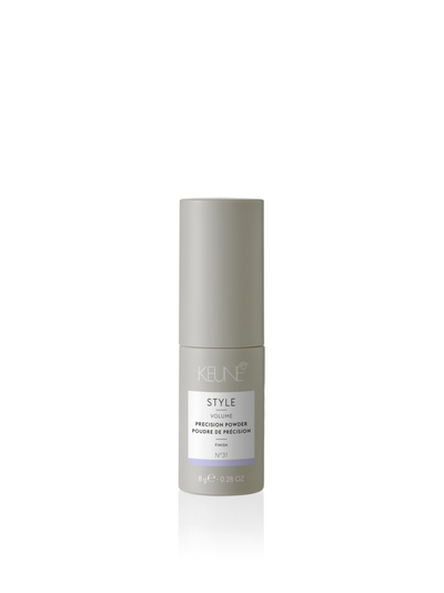Keune Style Precision Powder 8g
