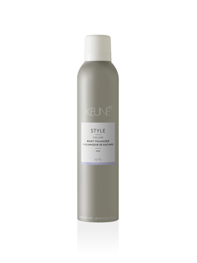 Keune Style Root Volumizer 300 ml