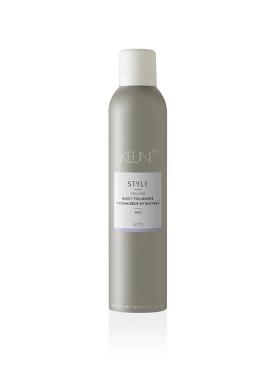 Keune Style Root Volumizer 300 ml