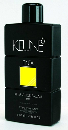 Keune Tinta After Color Balsam 1000ml