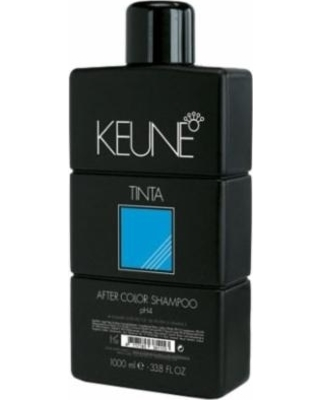 Keune Tinta After Color Shampoo 1000ml
