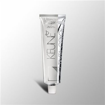 Keune Tinta Color 3000 Ultimate Blonde 60g