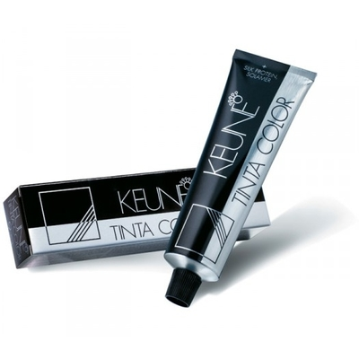 Keune Tinta Color 60ml