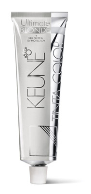 Keune Tinta Color Ultimate Blonde 2000 60ml
