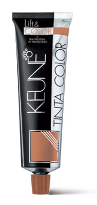 Keune Tinta Lift & Color 60ml
