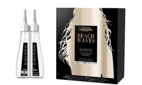 L'oréal Beach Waves Rakennekäsittely 12x100ml