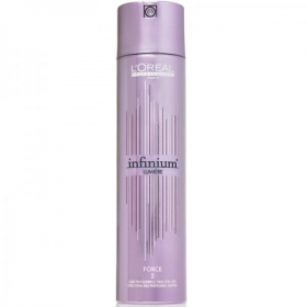 L'oréal Infinium Lumiere 2 Regular 300ml