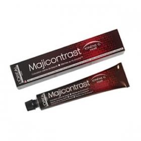 L'oréal Majicontrast 50ml