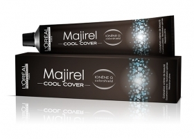 L'oréal Majirel Cool Cover 50ml