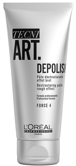 L'oréal Tecni.Art Depolish 100ml