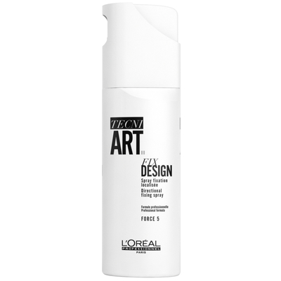 L'oréal Tecni.Art Fix Design 200ml