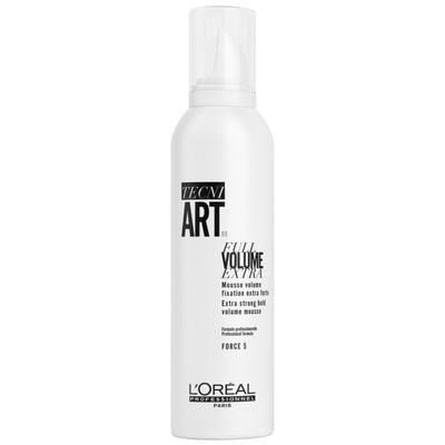 L'oréal Tecni.Art Full Volume Extra 250ml
