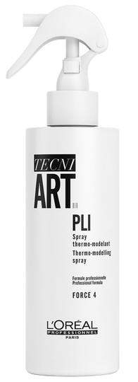 L'oréal Tecni.Art Pli 200ml