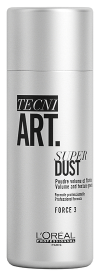 L'oréal Tecni.Art Super Dust 7g