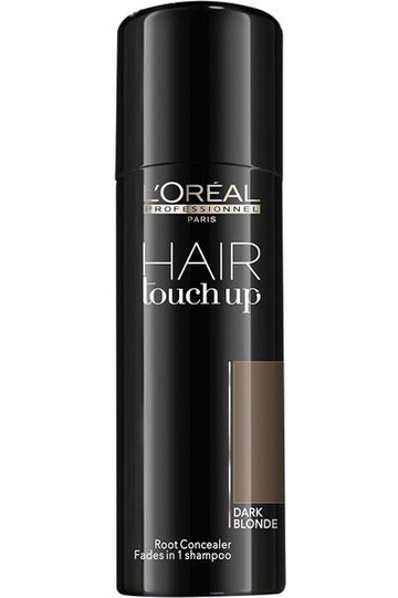 L'oréal Touch Up Dark Blonde 75ml