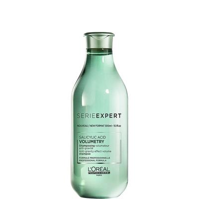 L'oréal Volumetry Shampoo 250ml
