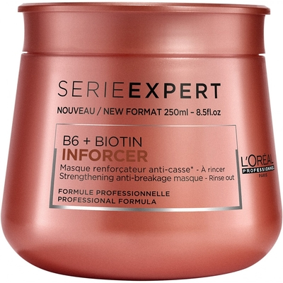 L´Oréal Serie Expert Inforcer Mask 250ml