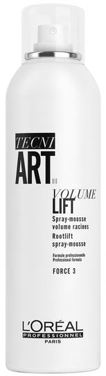 L´oréal Tecni.Art Volume Lift 250ml
