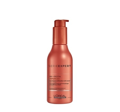 L´Oréal Serie Expert Inforcer Leave-In Conditioner 150ml