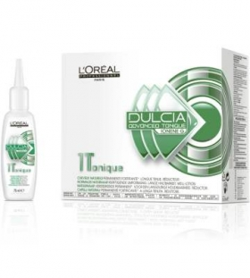 L'oréal Dulcia Advanced Tonique 75ml