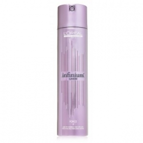 L'oréal Infinium Lumiere 4 Ultimate 300ml