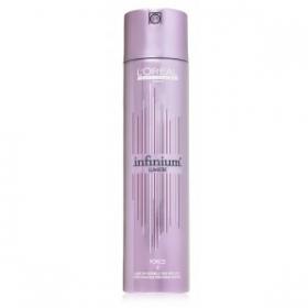 L'oréal Infinium Lumiere 4 Ultimate 500ml