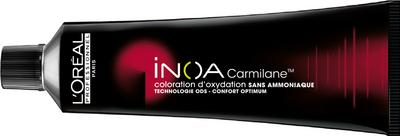 L'oréal Inoa Carmilane 60g