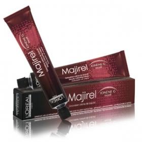 L'oréal Majirel 50ml