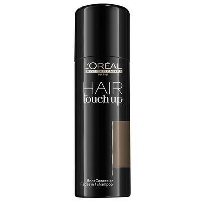 L'oréal Touch Up Brown 75ml