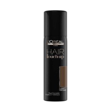 L'oréal Touch Up Light Brown 75ml