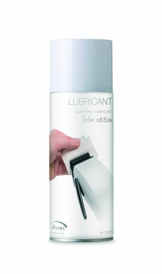 Lubricant, Desinfioiva puhdistusaine 180ml