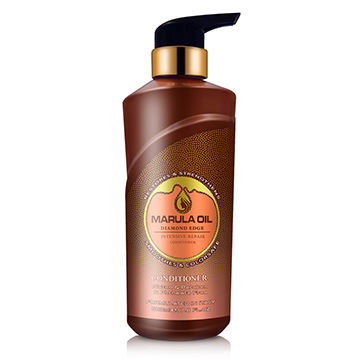 Marula Oil Conditioner 500ml