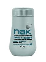 NAK Done.n.Dusted 10g