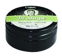 NAK In Shape Shaping Paste 90g