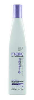 NAK Nourishing Conditioner 375ml
