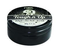 NAK Tough.n Up 90g