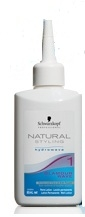 Natural Styling Glamour Wave Permanenttiaine 80ml