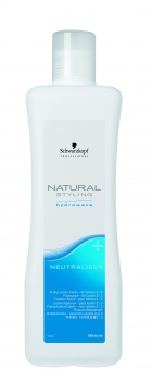 Natural Styling Neutralizer+ Hoitokiinnite 1000ml