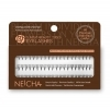 Neicha Individual Lashes, Knot Free