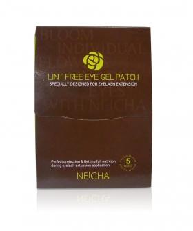 Neicha Pure Hydrogel Eyepatch, 20kpl