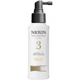 Nioxin Scalp Treatment 3 100ml