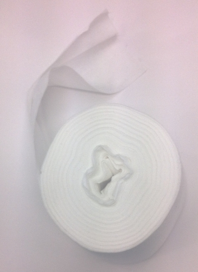 Niskaliuskarulla, 10cmx60cm