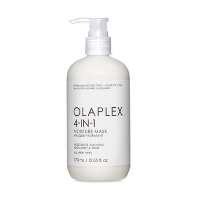 Olaplex 4-In-1 Moisture Mask 370ml