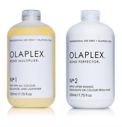 Olaplex Salon Kit 1