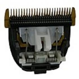 Panasonic ER 1611 K leikkausterä
