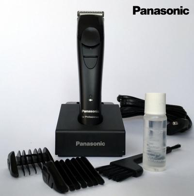 Panasonic ER-GP21 Trimmeri