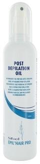 Sibel Post Depilation Oil