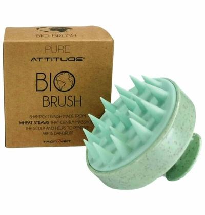 Pure Attitude Bio Brush
