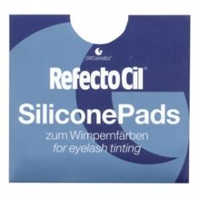 Refectocil silikonisuojalaput, 2kpl