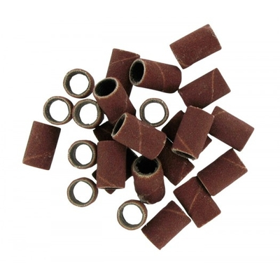 Sanding Bands Hiontasylinteri Fine (240) 100kpl